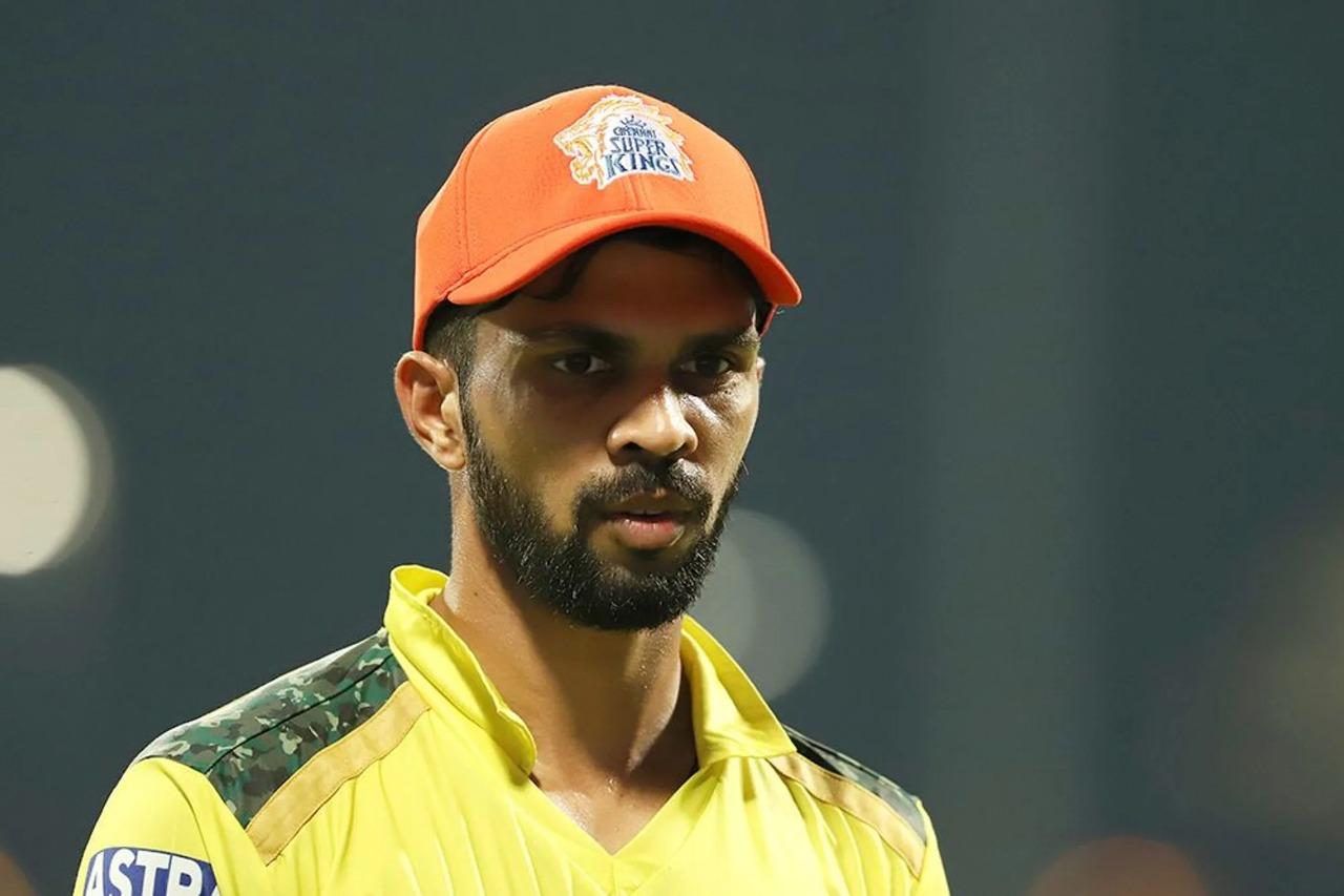Who Has The Orange Cap In IPL 2021 So Far?