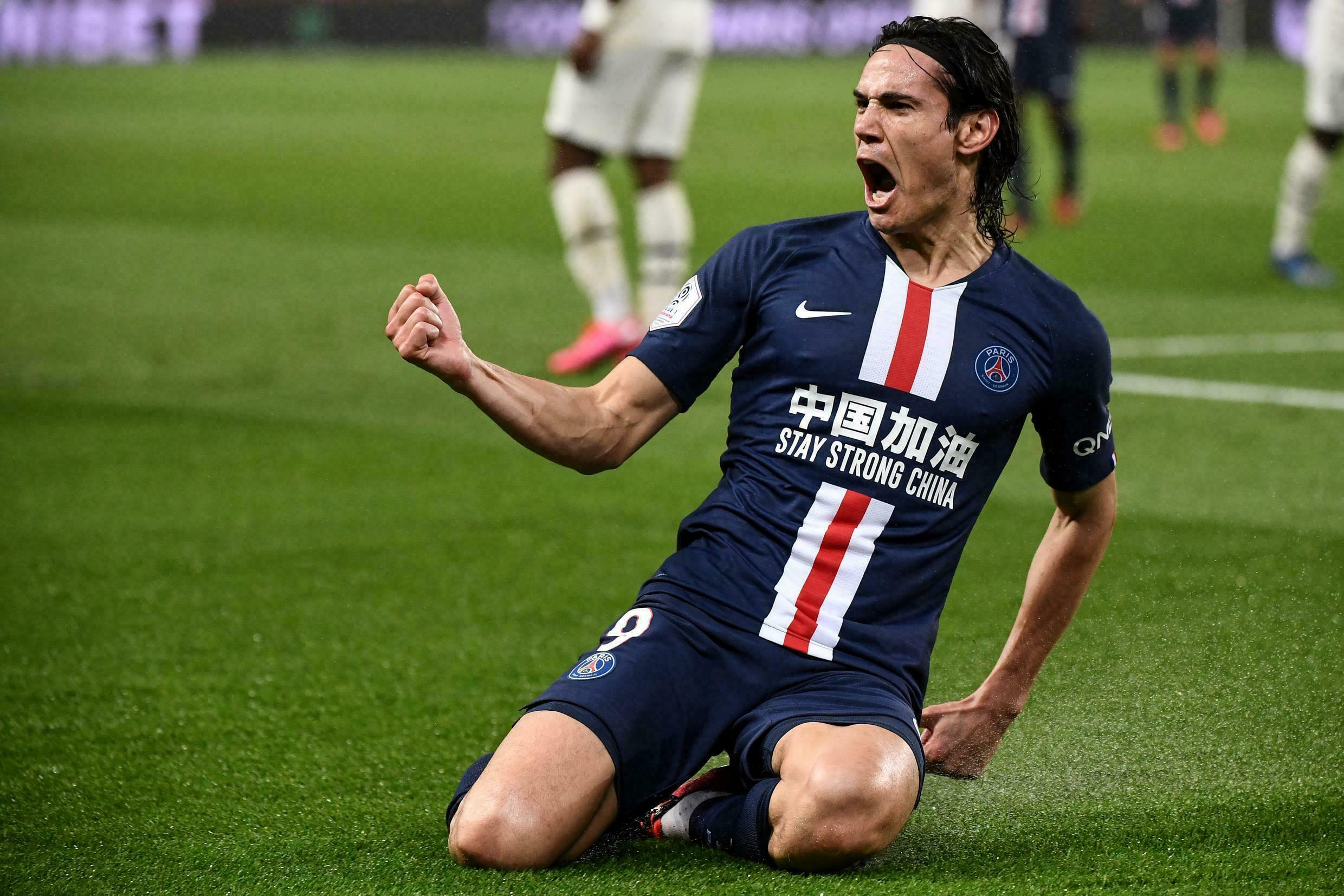 Why PSG 2021 Is The Strongest Team Of The Decade? An Footballing Giant In Making