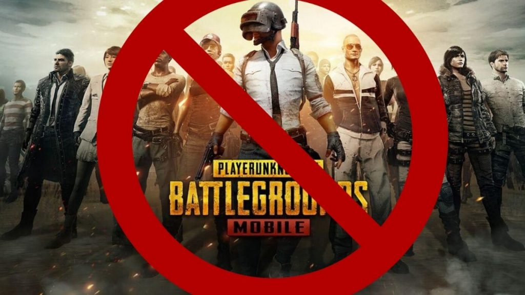how pubg mobile contributes most to the eSports industry in India