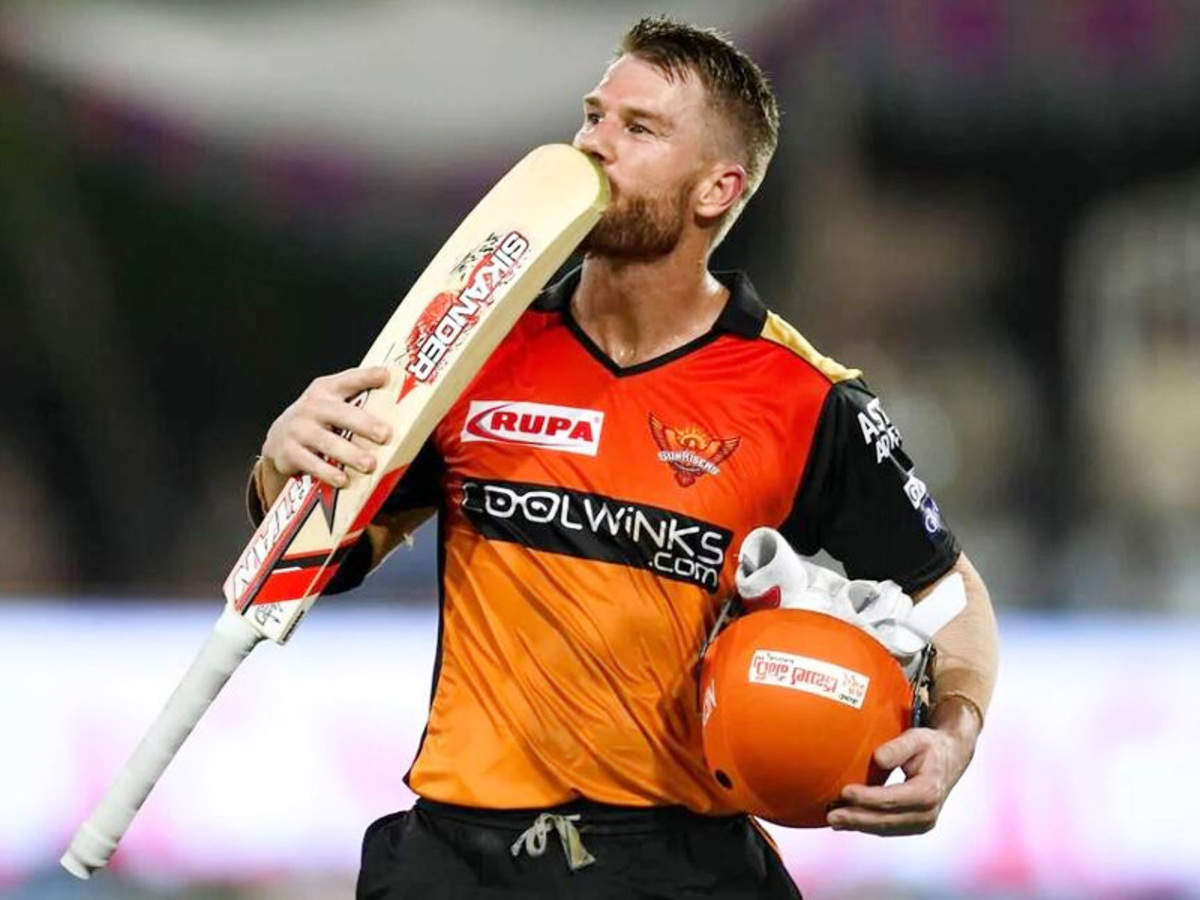 Sunrisers Hyderabad Vs Mumbai Indians: Predictions, Line-Up And Channel